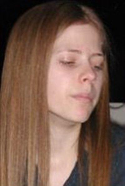 Avril Lavigne No Makeup Images