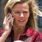 Brooklyn Decker Without Makeup Pictures