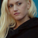 Gwen Stefani No Makeup Pictures