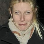 Gwyneth Paltrow Without Makeup