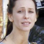 Jennifer Love Hewitt Without Makeup Pictures