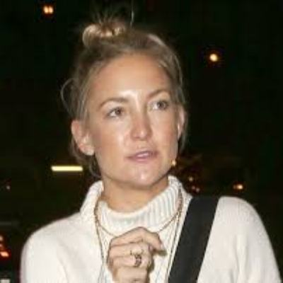 Kate Hudson No Makeup Pictures