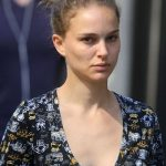 Natalie Portman No Makeup Pictures