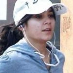 Vanessa Hudgens Without Makeup Images