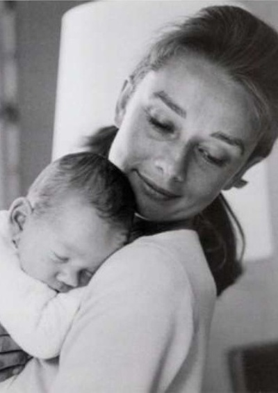 Audrey hepburn date of birth in Sydney