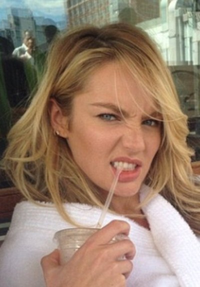 candice swanepoel no makeup pictures celeb without makeup