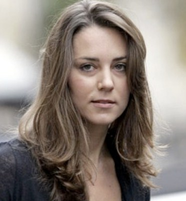 kate middleton without makeup   celeb without makeup