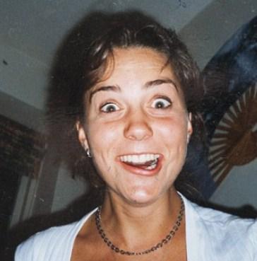 Kate Middleton Without Makeup