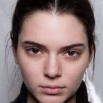 Kendall Jenner Without Makeup Pictures