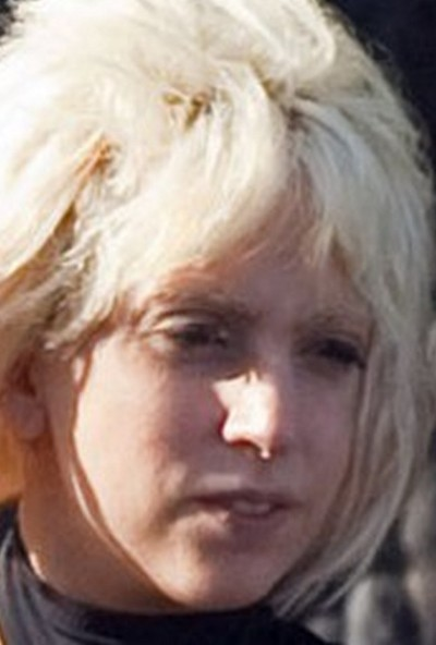 Lady Gaga Without Makeup Pictures - Celeb Without Makeup