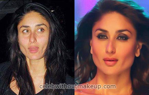 Karreena Kapoor Makeup